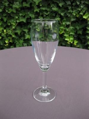 Champagne flute huren