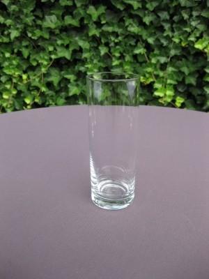 Longdrinkglas huren
